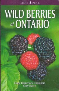 Wild Berries of Ontario