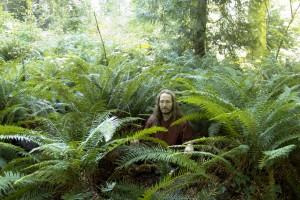 """""""Forest Meditation"""""""